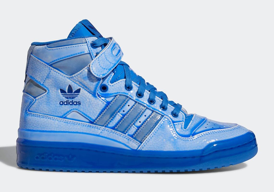 jeremy-scott-adidas-forum-hi-dipped-blue-G54995-8