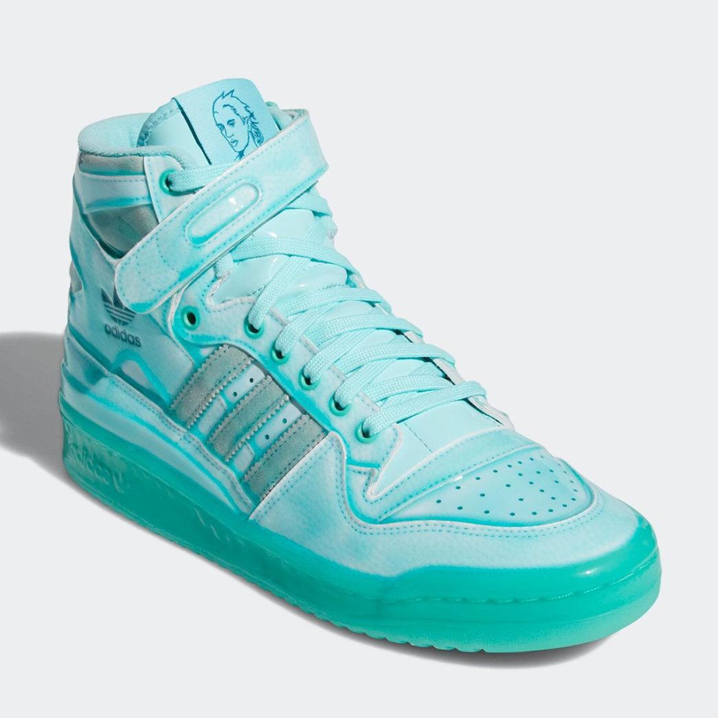 jeremy-scott-adidas-forum-hi-dipped-green-G54993-1