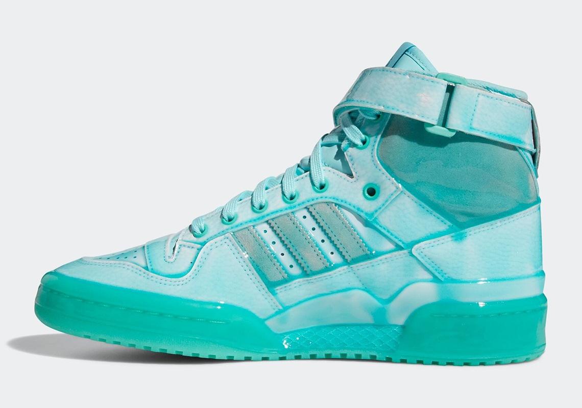 jeremy-scott-adidas-forum-hi-dipped-green-G54993-2