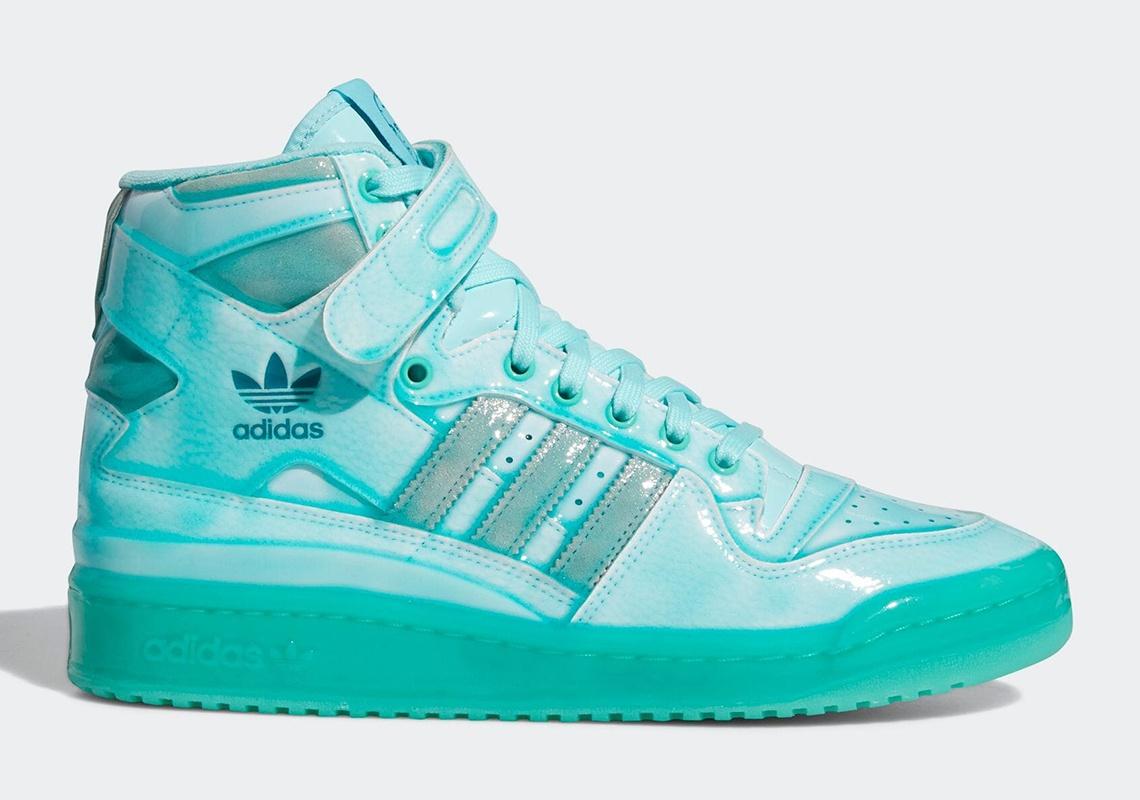 jeremy-scott-adidas-forum-hi-dipped-green-G54993-3