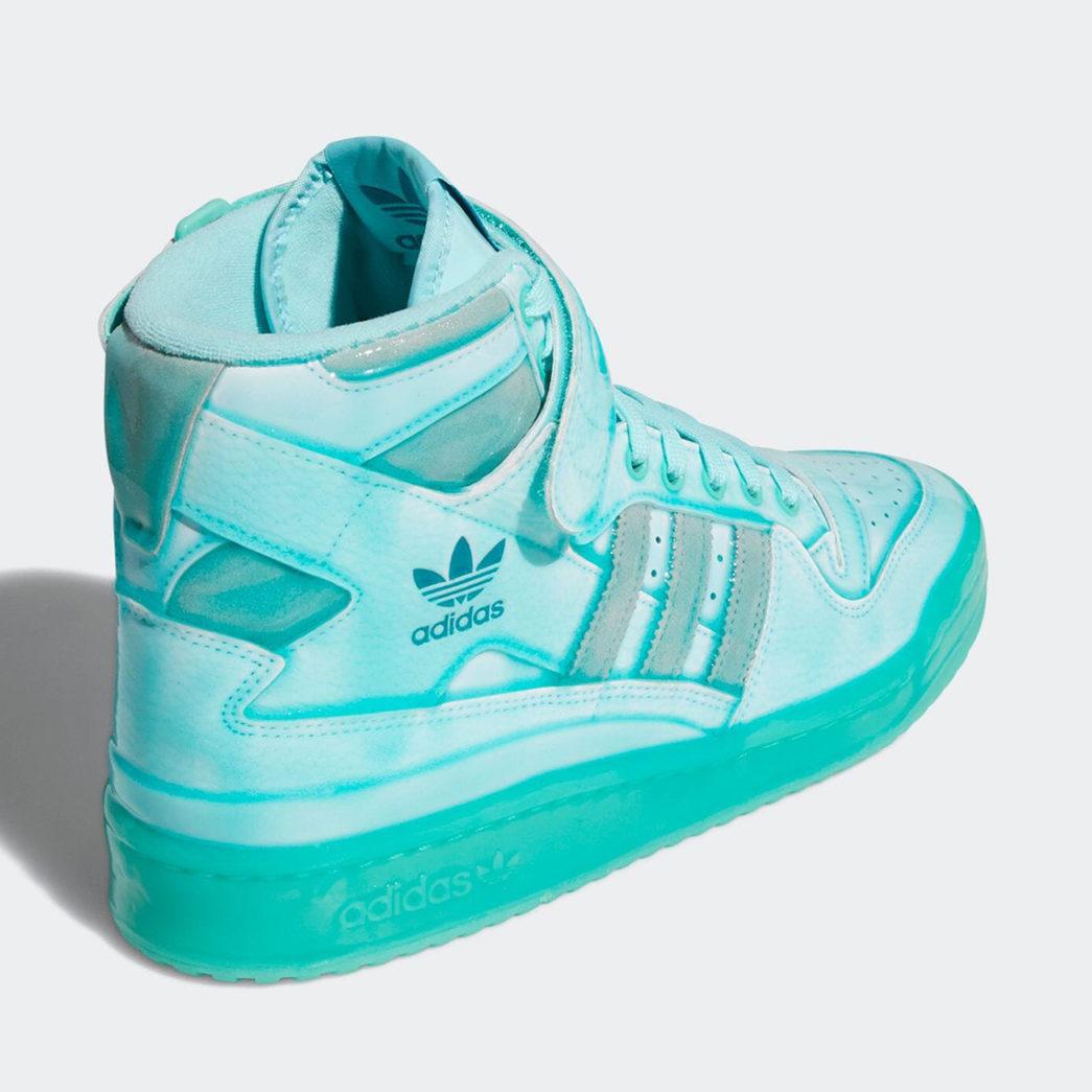 jeremy-scott-adidas-forum-hi-dipped-green-G54993-4
