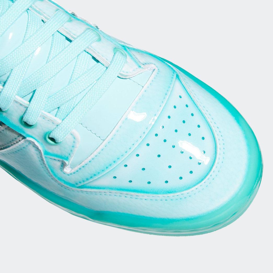 jeremy-scott-adidas-forum-hi-dipped-green-G54993-6