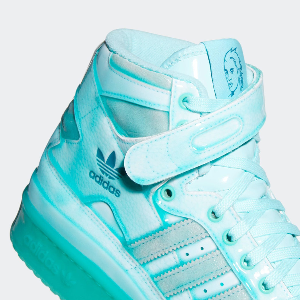 jeremy-scott-adidas-forum-hi-dipped-green-G54993-8