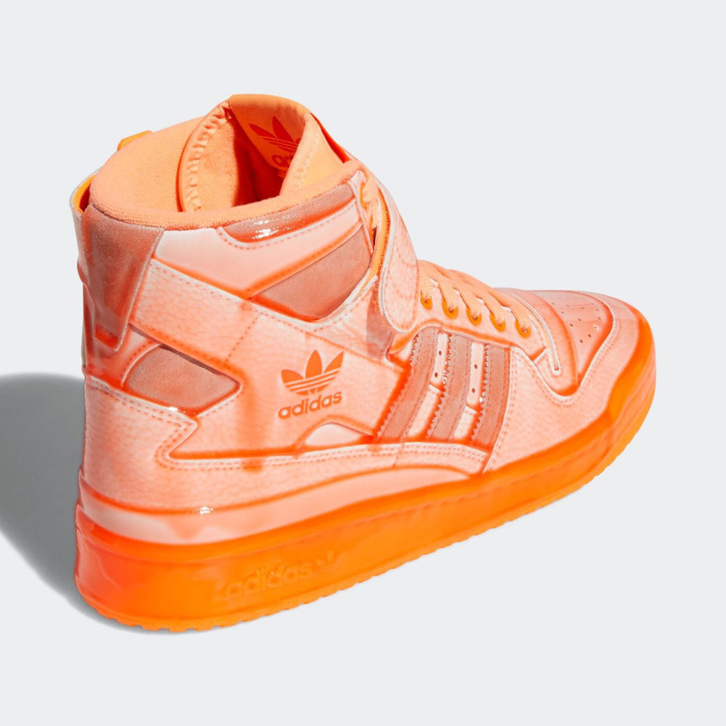 jeremy-scott-adidas-forum-hi-dipped-orange-Q46124-1