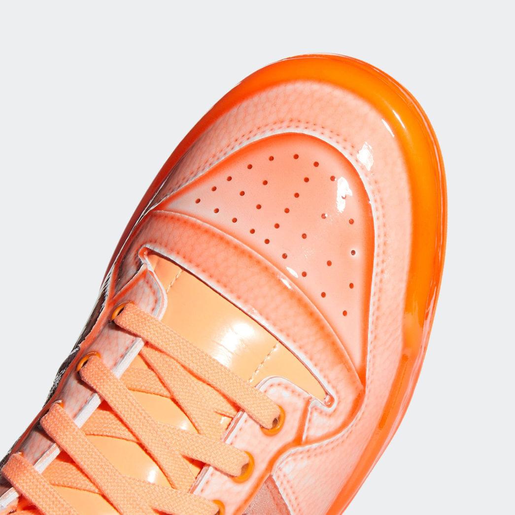 jeremy-scott-adidas-forum-hi-dipped-orange-Q46124-4