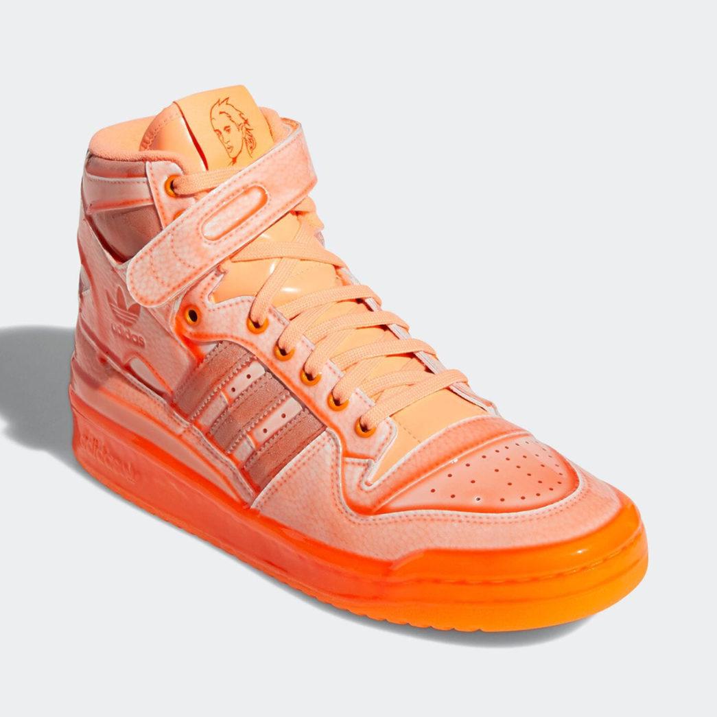 jeremy-scott-adidas-forum-hi-dipped-orange-Q46124-6