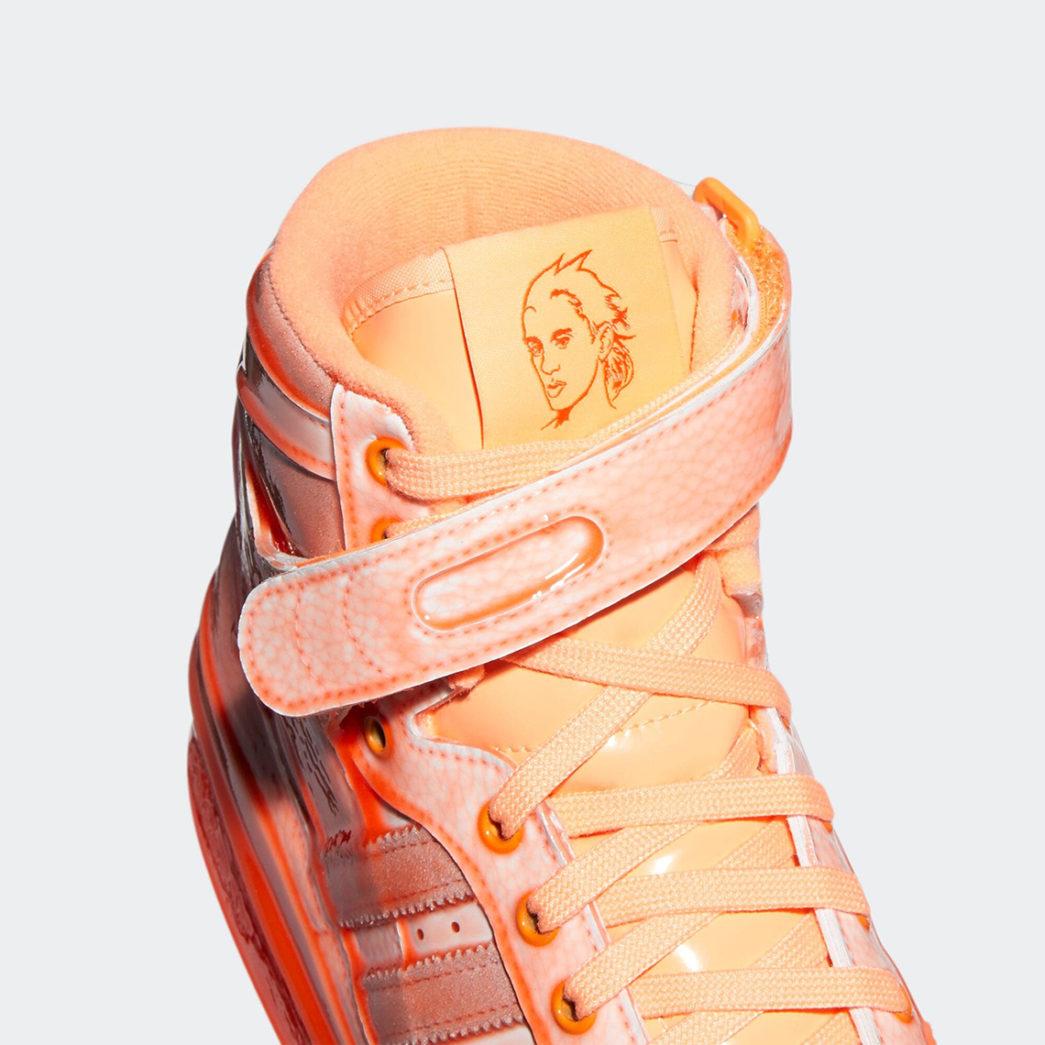 jeremy-scott-adidas-forum-hi-dipped-orange-Q46124-7