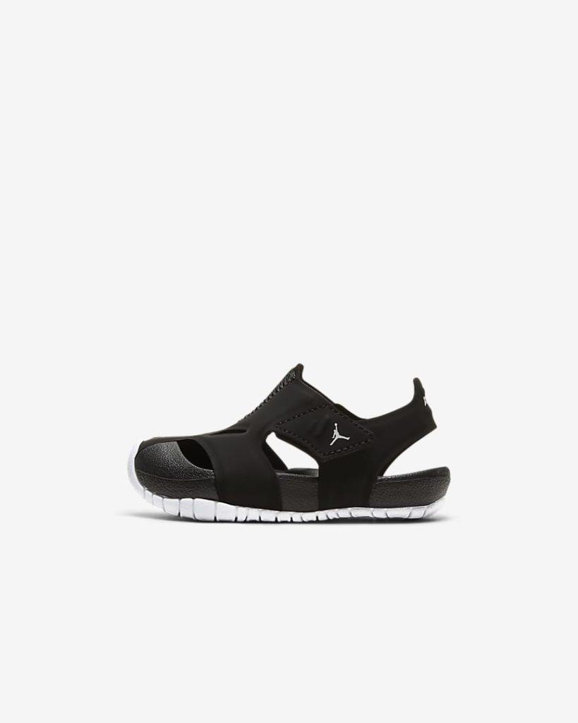Nike Jordan Flare kids