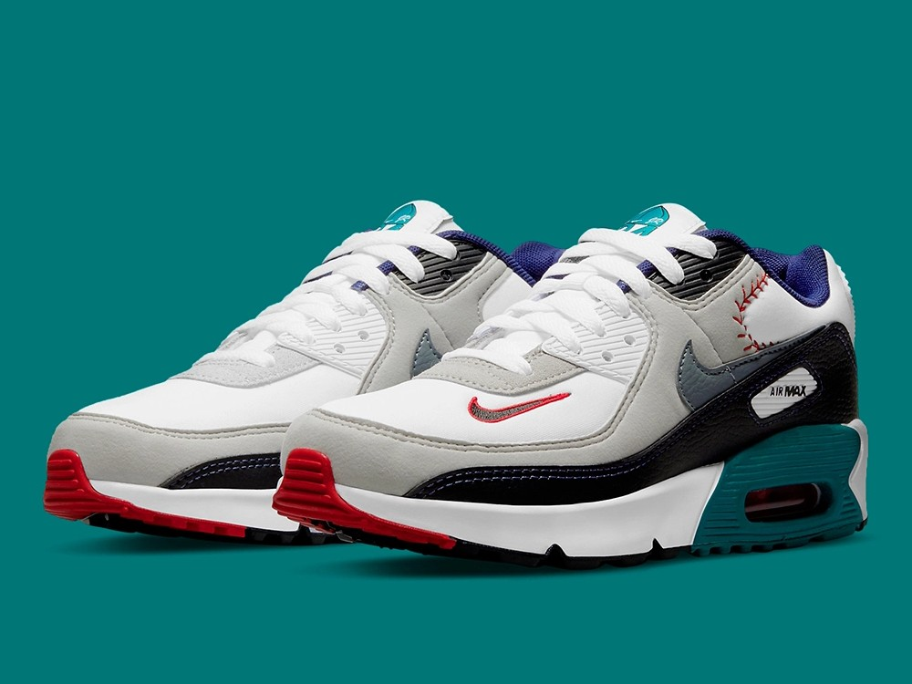 Nike Air Max 90 Sweetest Swing Collectie