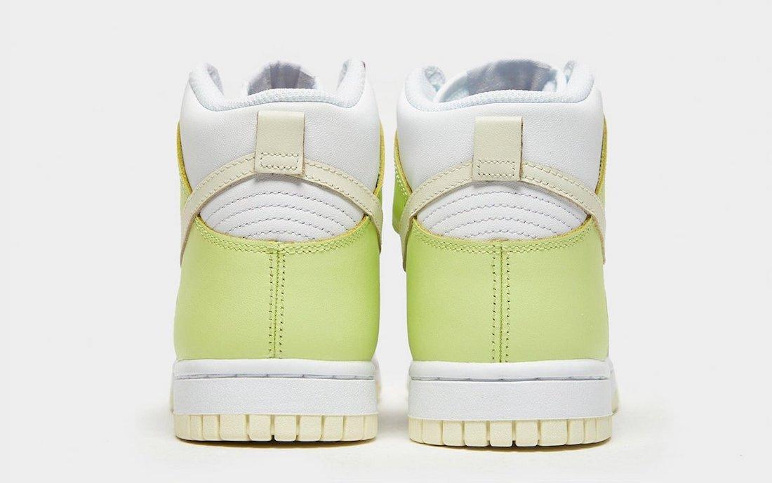 nike-dunk-high-white-cashmere-lemon-twist-dd1869-108-release-date-info-2