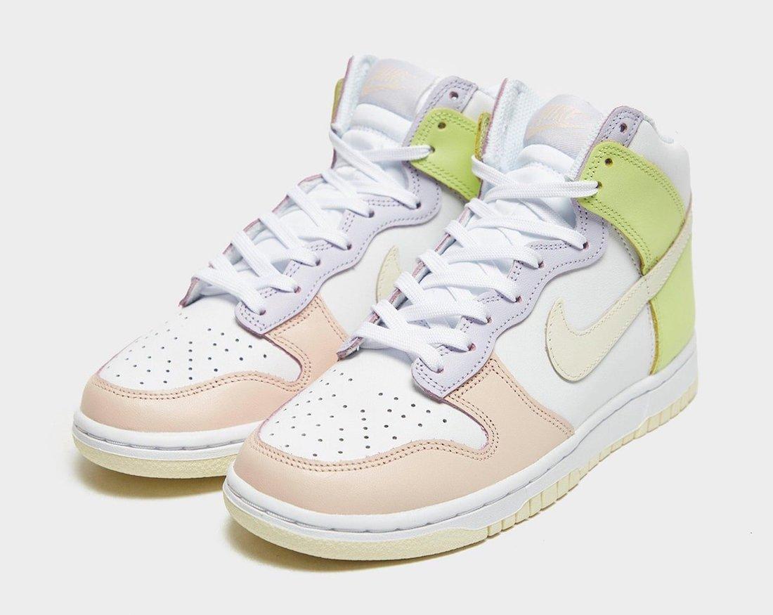nike-dunk-high-white-cashmere-lemon-twist-dd1869-108-release-date-info