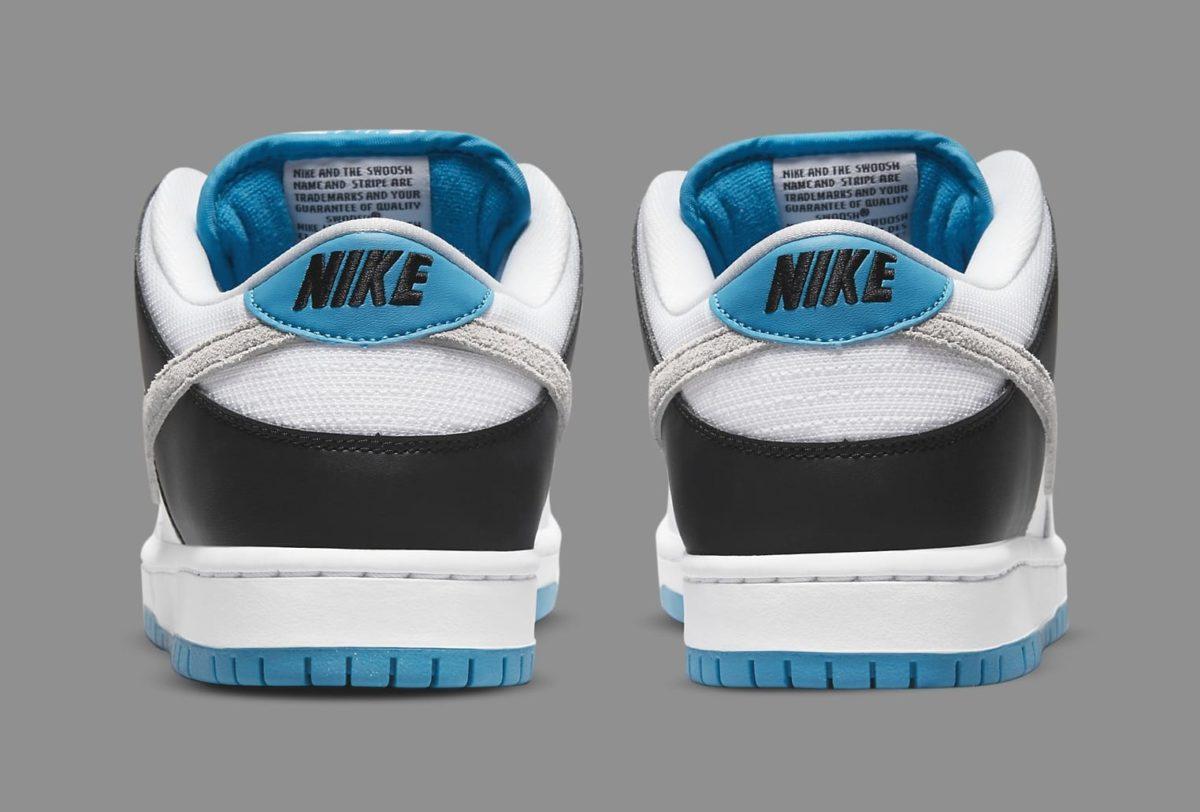 nike-sb-dunk-low-laser-blue-bq6817-101-heel