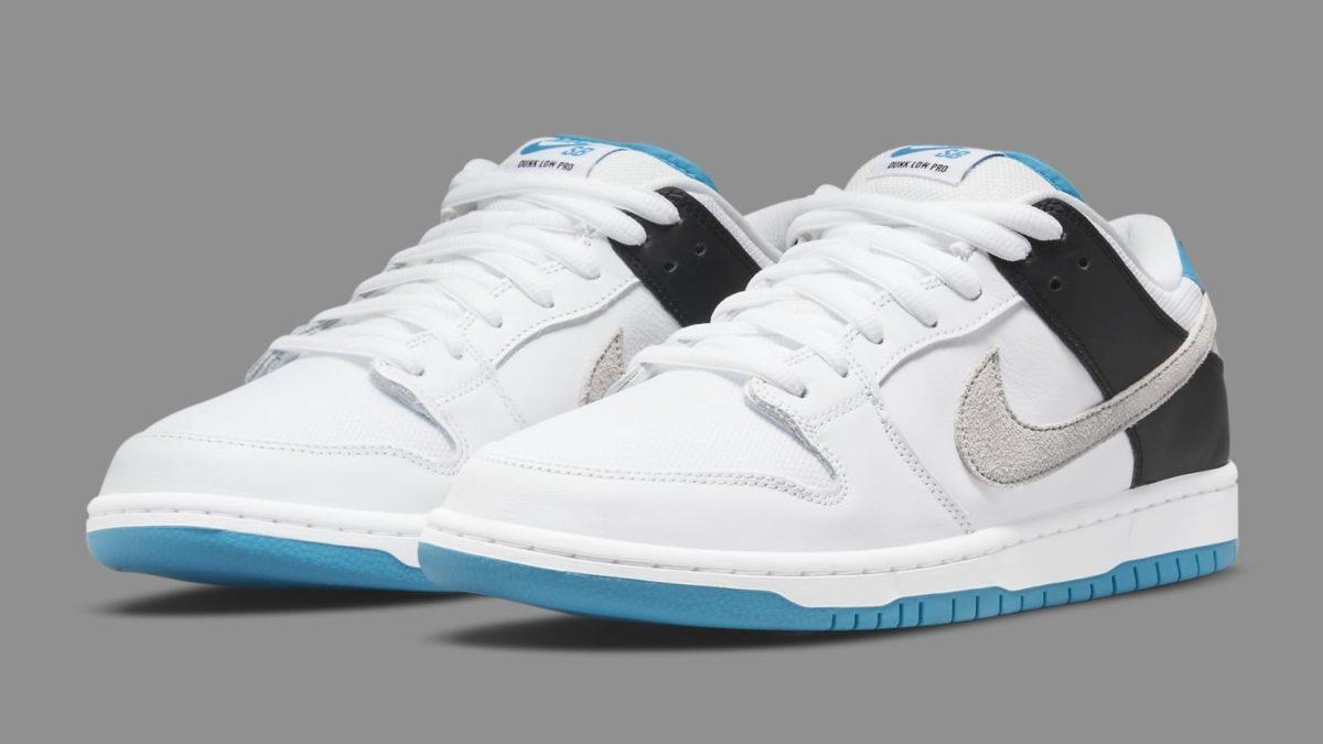 nike-sb-dunk-low-laser-blue-bq6817-101-pair