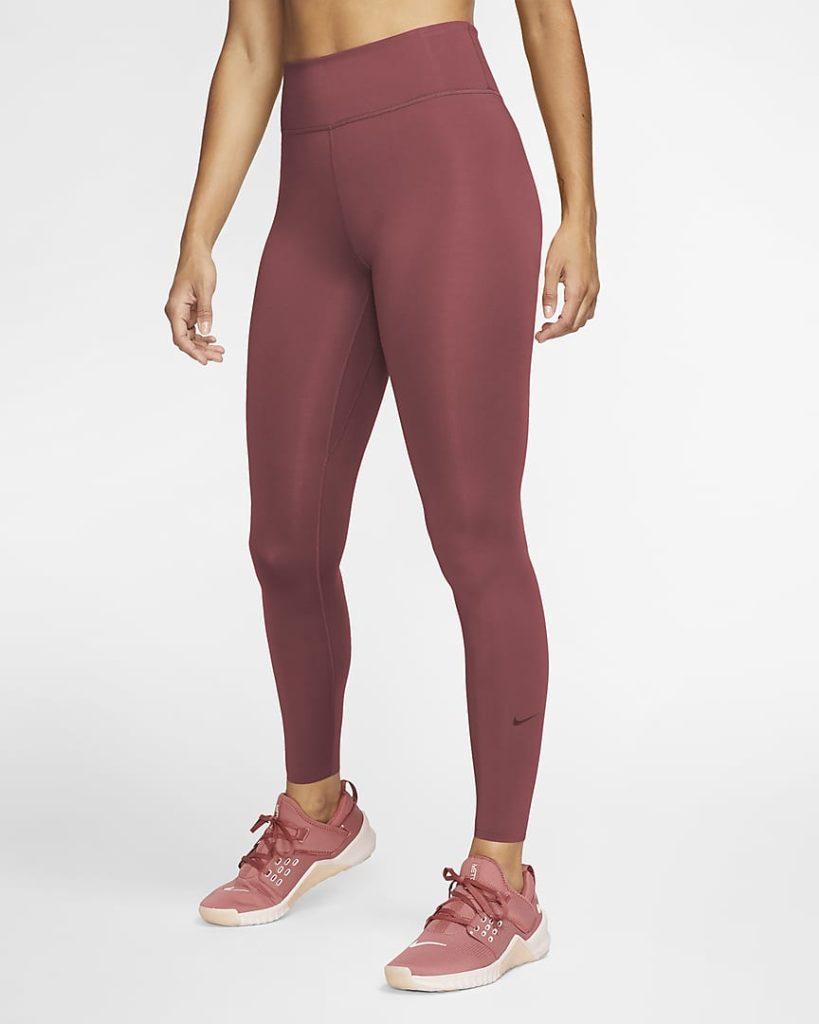 Nike One Luxe Legging