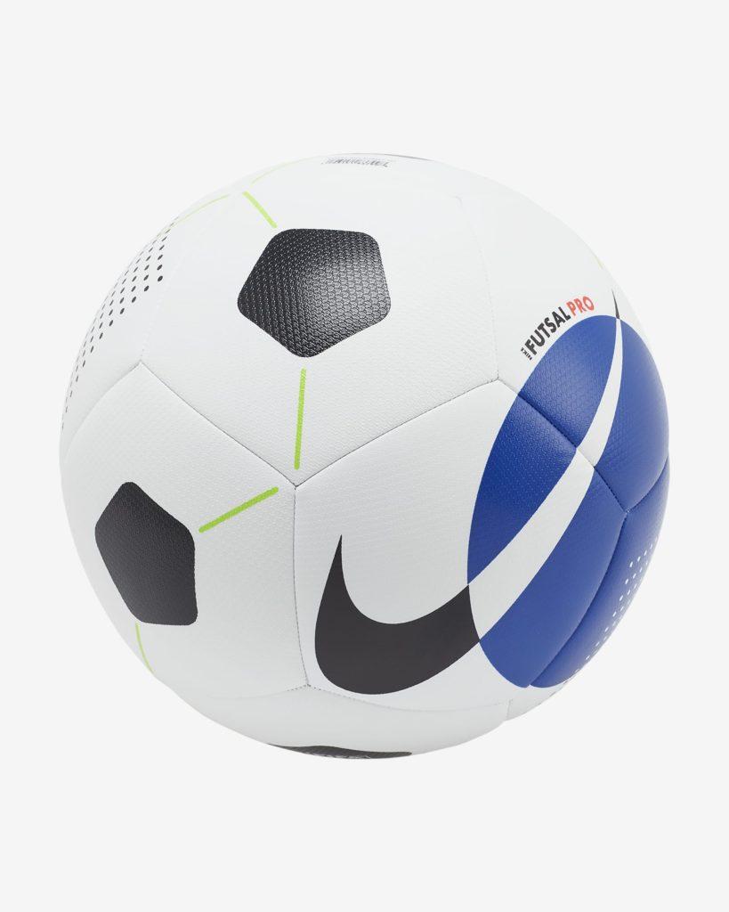 Nike Pro Voetbal   SC3971-101