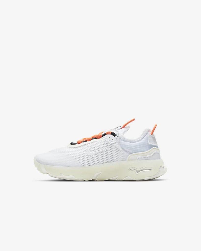 Nike RT Live