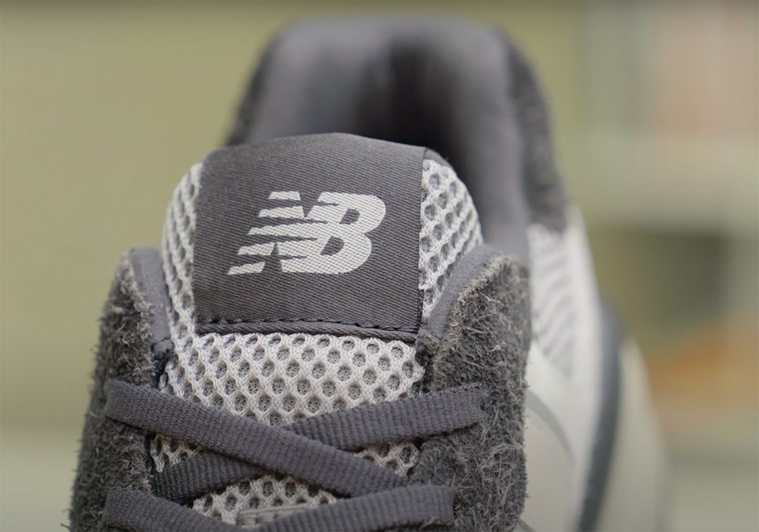 size-new-balance-5740-release-date-info-2 (1)