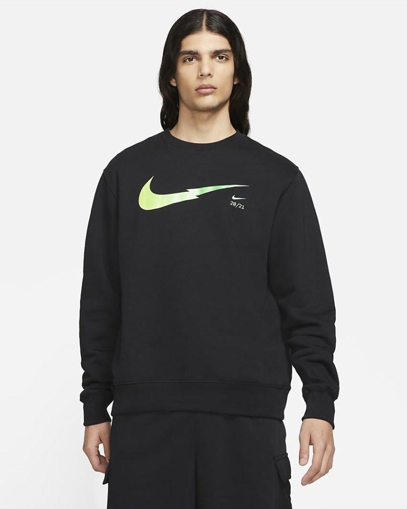 Nike Sportswear crewneck