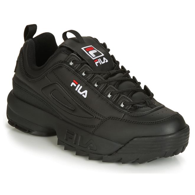FILA  schoenen