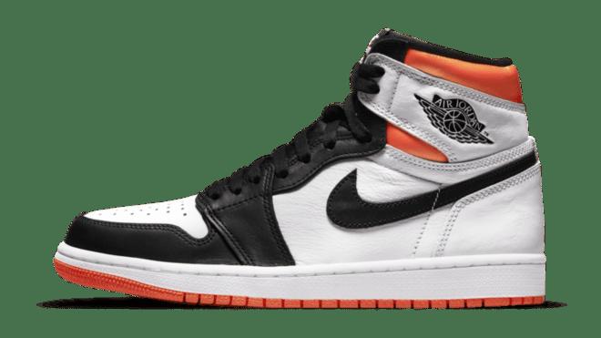 555088-180 uit de Hottest Sneaker Releases