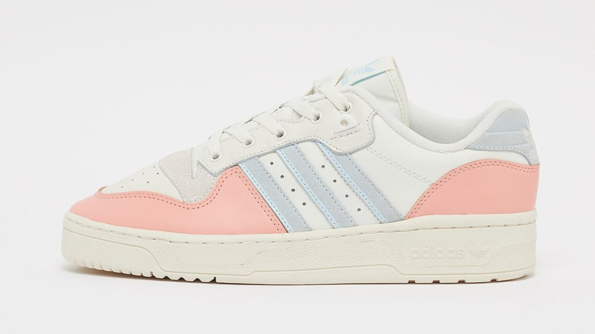 snipes summer sale adidas rivalry