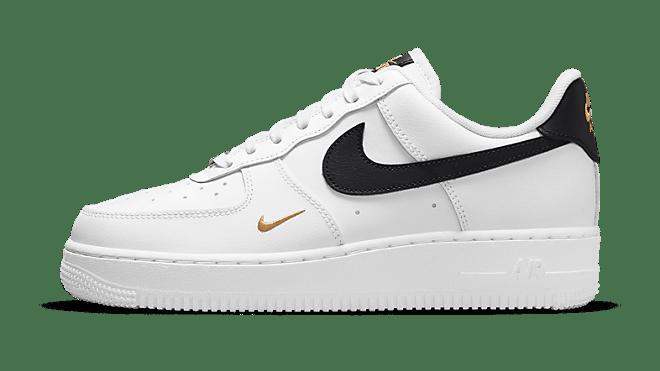 Nike WMNS Air Force 1 '07 Essential CZ0270-102