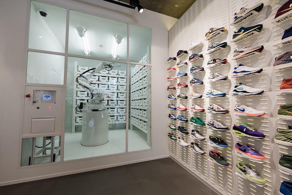 solebox sneakerwinkels berlijn