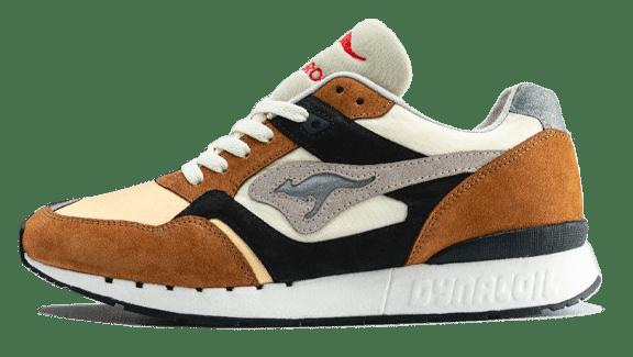 4721A-000-3006 Morprime x Tommy Triggah x Kangaroos 'Inside Job' sneaker