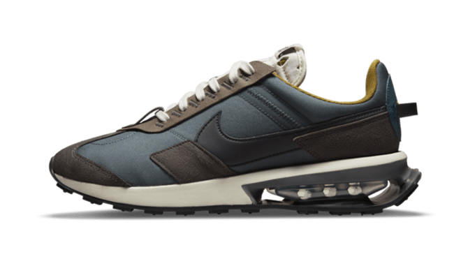 DC5330-301 Nike Air Max Pre-Day LX Hottest Sneaker Releases