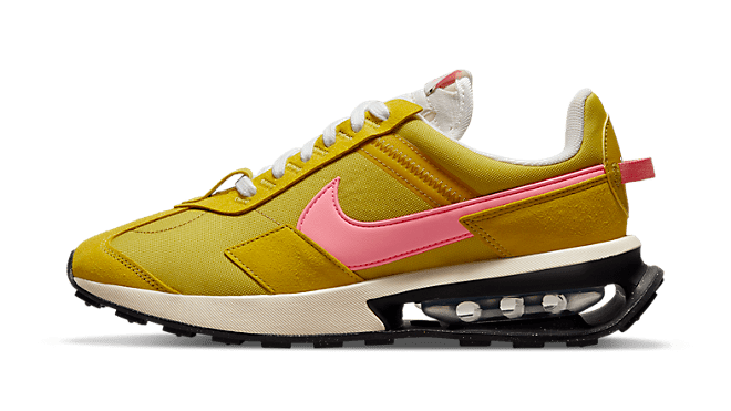DH5676-300 Nike Air Max Pre-Day LX Hottest Sneaker Releases