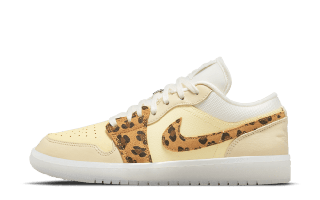 snkrs day 2021