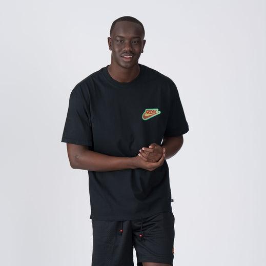 Summer of Sports Nike tee
