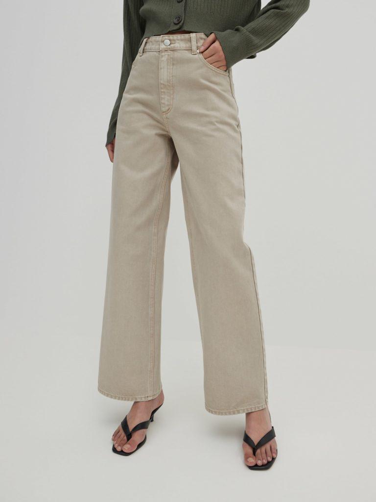 Edited Jeans 'Elorah'
