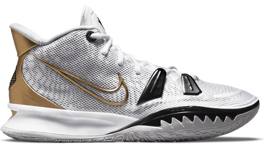 Summer of Sports Nike kyrie 7
