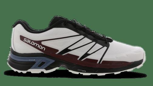 Salomon sneakers Xt Wings 2