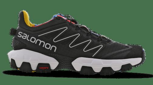 Salomon sneakers Salomon Xa Pro Street