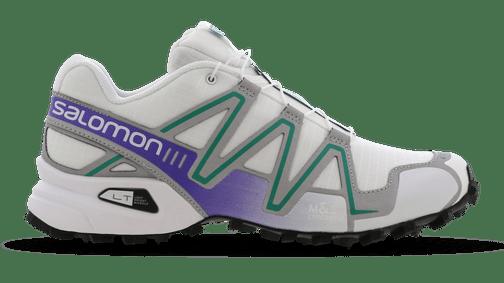 Salomon Speedcross 3 uit de Foot Locker sale