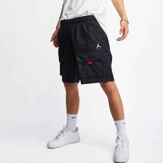 Summer of Sports Jordan shorts