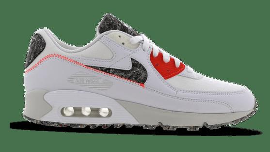 Nike Air Max 90 M272 'Photon Dust'   DD0383-100