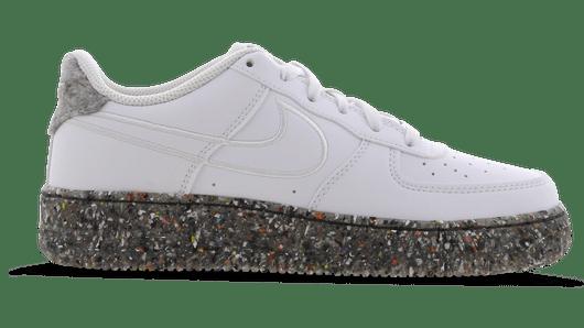 duurzame sneaker nike air force 1 sidestep