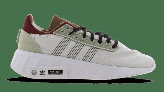adidas Geodiver Primeblue   FY9554