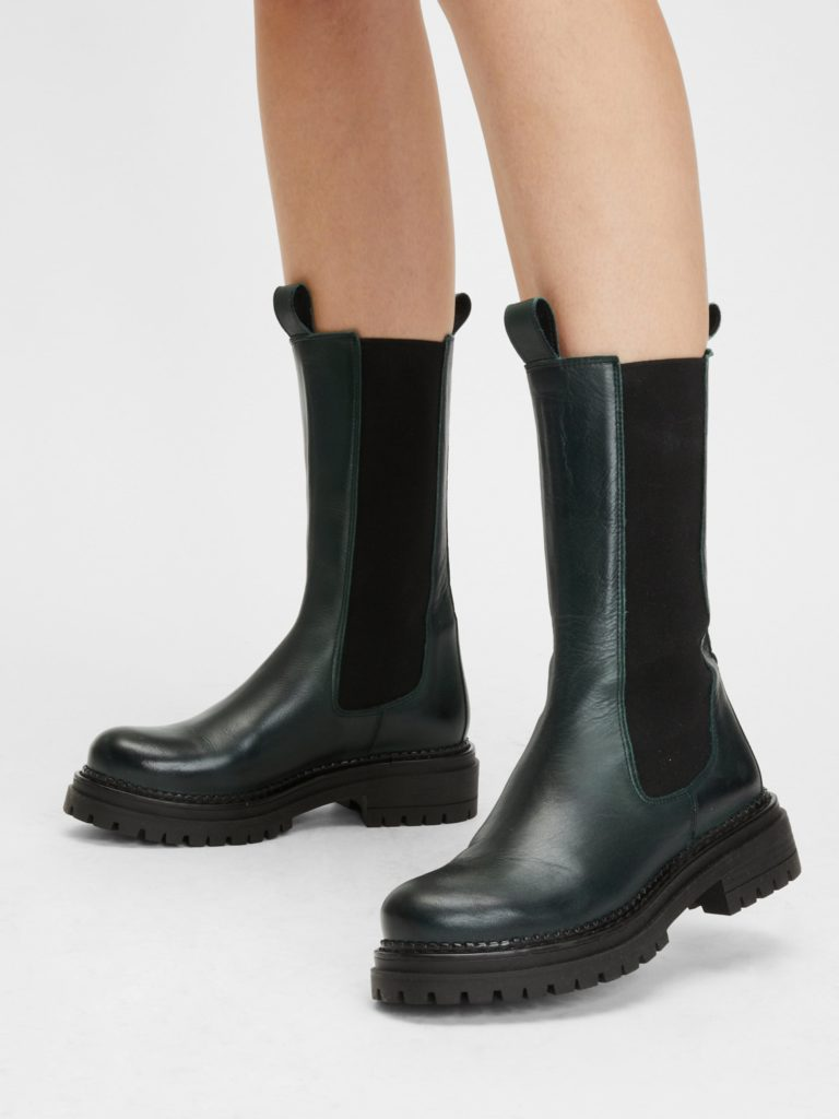 About You sale Ca Shott boots