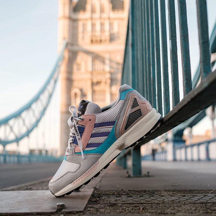 offspring x adidas zx 8000 london bridge