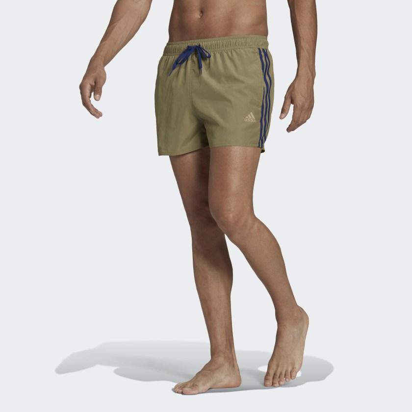 adidas zomervakantie zwembroek