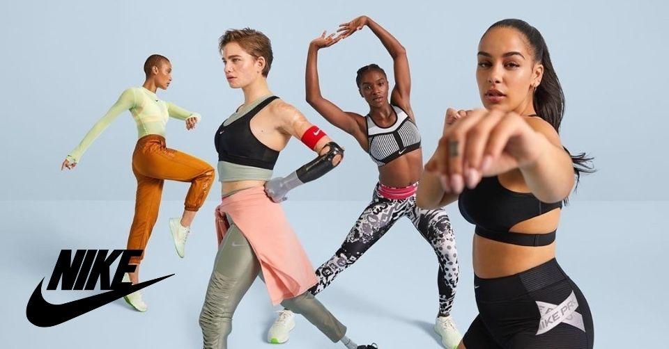 dames sneakers Nike sale