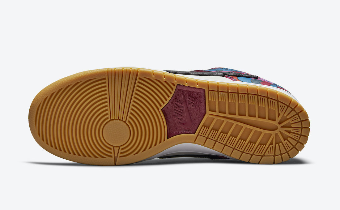 Parra-Nike-SB-Dunk-Low-DH7695-600-Release-Date-Price-1