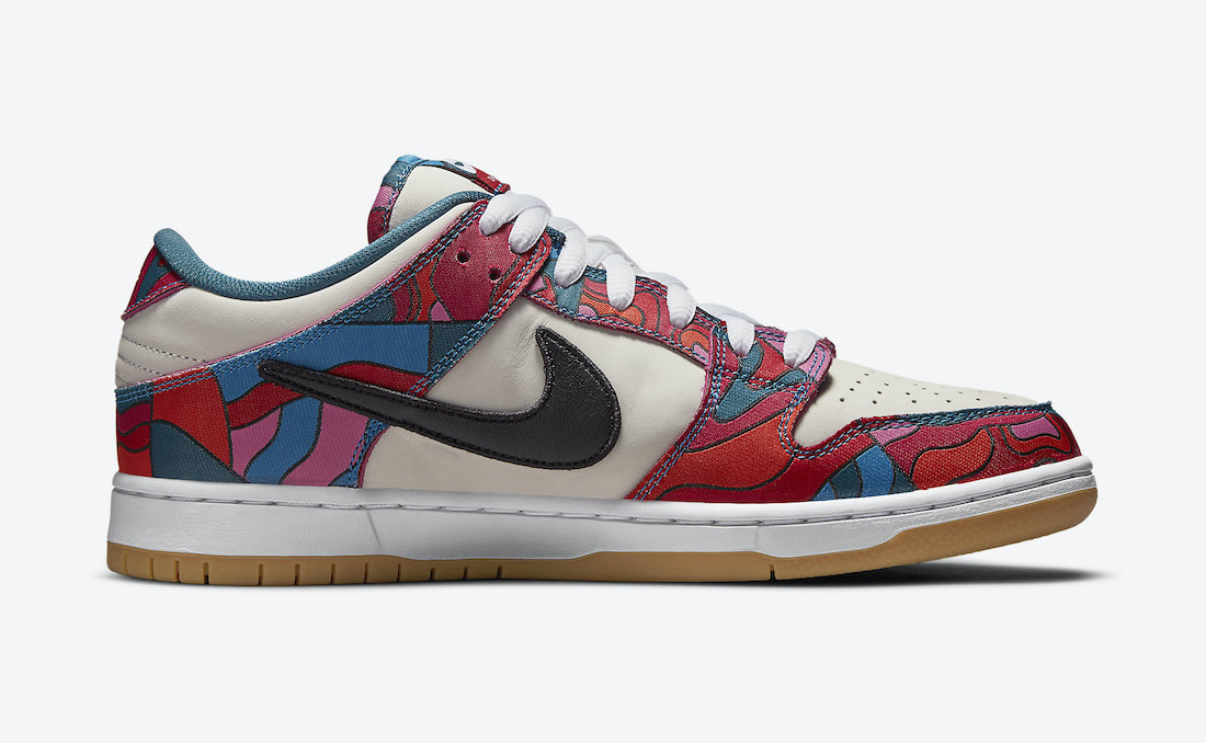 Parra-Nike-SB-Dunk-Low-DH7695-600-Release-Date-Price-2