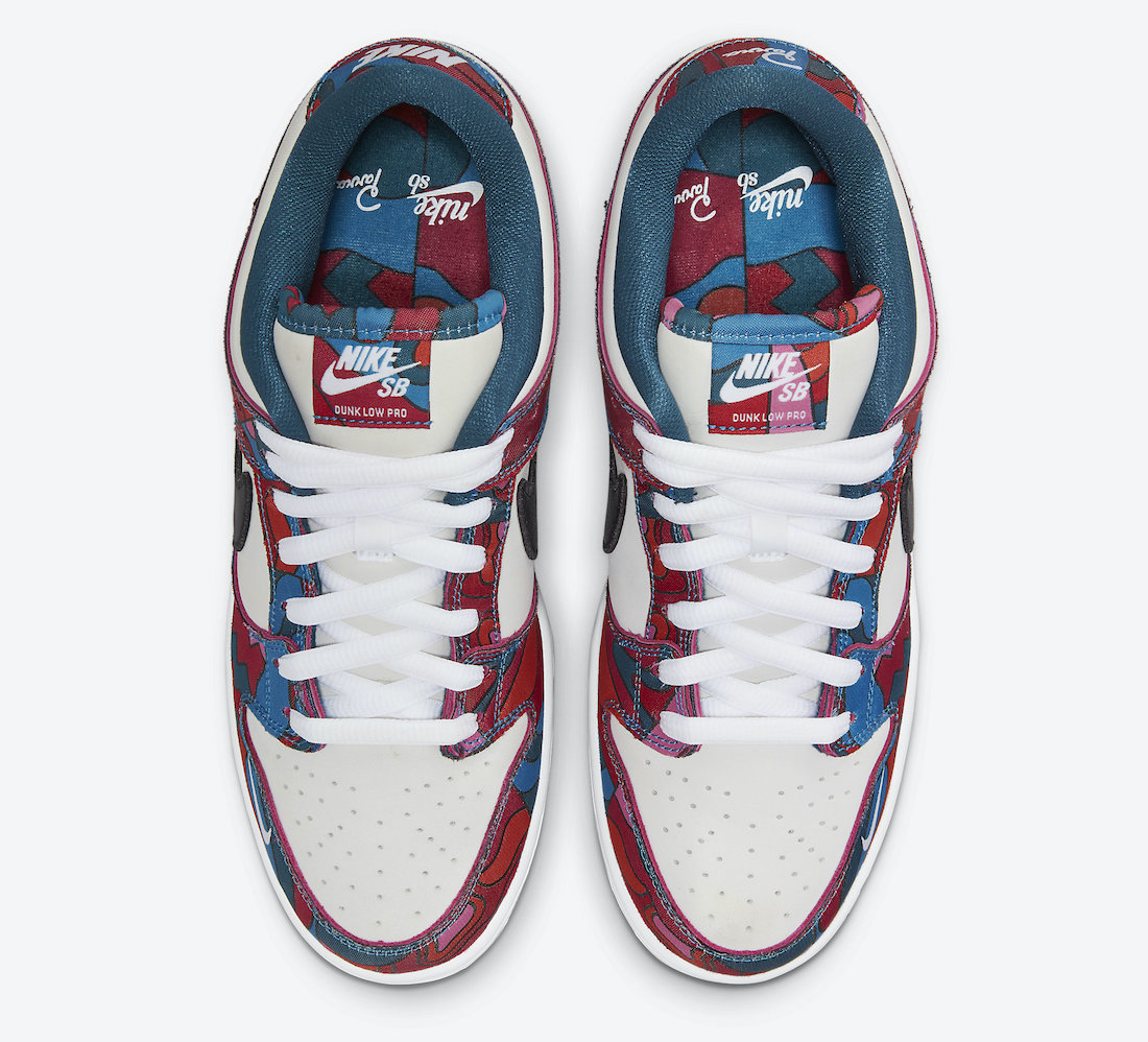 Parra-Nike-SB-Dunk-Low-DH7695-600-Release-Date-Price-3