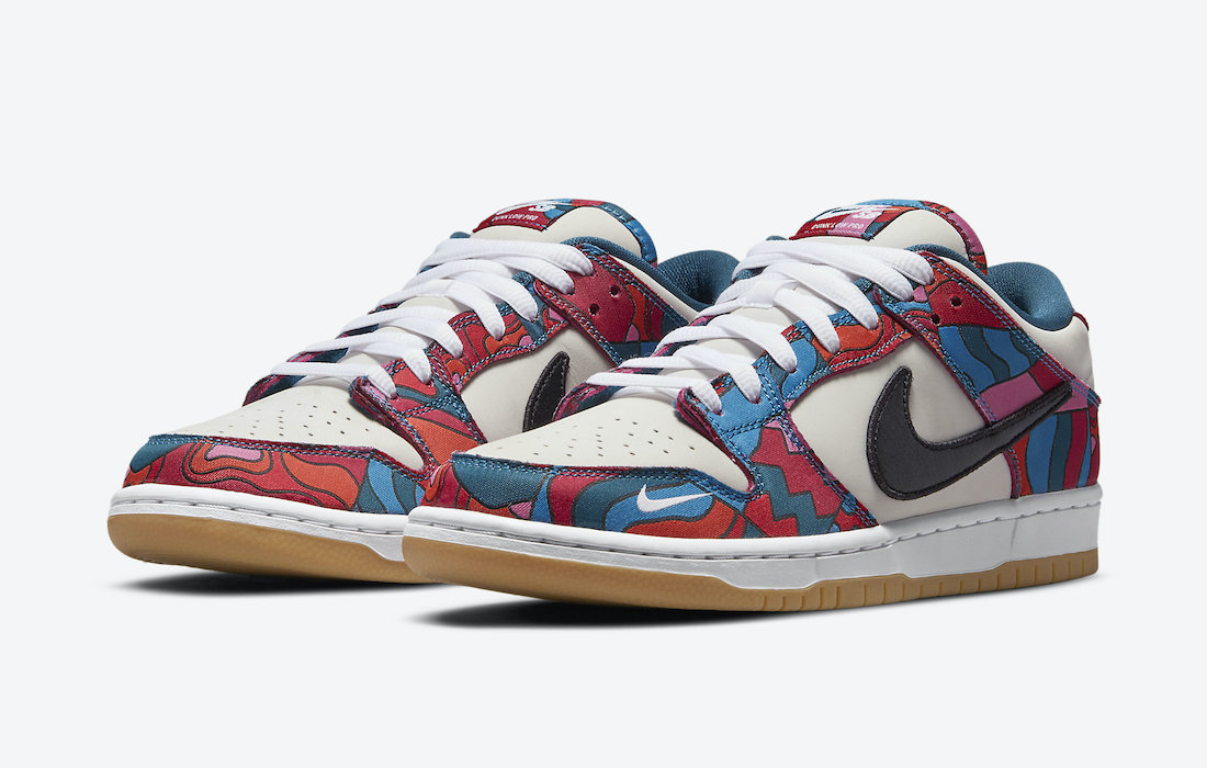 Parra-Nike-SB-Dunk-Low-DH7695-600-Release-Date-Price-4