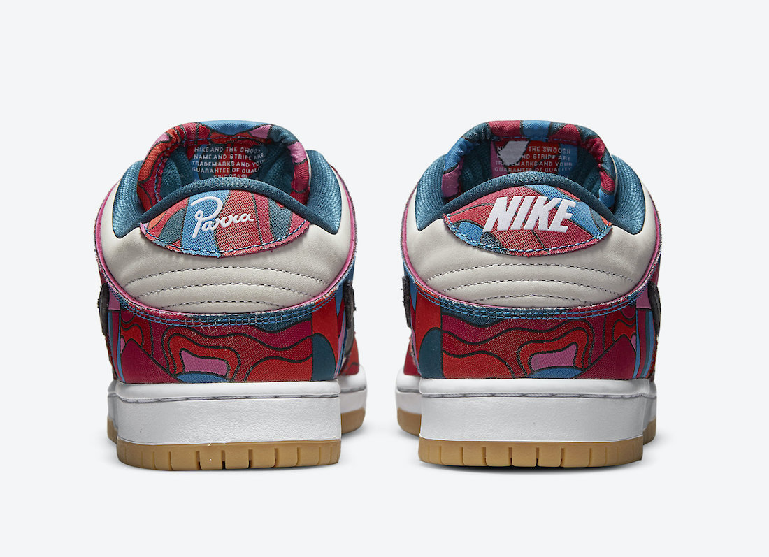 Parra-Nike-SB-Dunk-Low-DH7695-600-Release-Date-Price-5